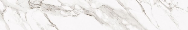 11412 кухонный фартук Скинали Мрамор , фартук для кухни Скинали Мрамор , стеклянный фартук Скинали Мрамор , фартук на кухню Скинали Мрамор