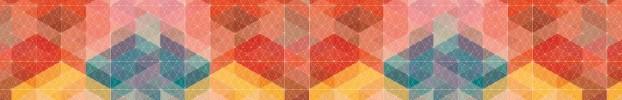 9090720224 кухонний фартухСкіналі: Абстракція , фартух для кухніСкіналі: Абстракція , скляний фартухСкіналі: Абстракція , фартух на кухнюСкіналі: Абстракція