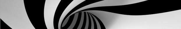 281020208 кухонный фартук Скинали Абстракция, фартук для кухни Скинали Абстракция, стеклянный фартук Скинали Абстракция, фартук на кухню Скинали Абстракция