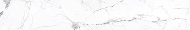 2310202022 кухонный фартук Скинали Мрамор , фартук для кухни Скинали Мрамор , стеклянный фартук Скинали Мрамор , фартук на кухню Скинали Мрамор