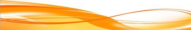 4846 кухонный фартук Скинали Абстракция, фартук для кухни Скинали Абстракция, стеклянный фартук Скинали Абстракция, фартук на кухню Скинали Абстракция