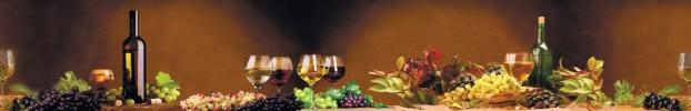 1404202012 кухонний фартухСкіналі: Кава, фартух для кухніСкіналі: Кава, скляний фартухСкіналі: Кава, фартух на кухнюСкіналі: Кава