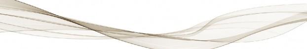 240620202 кухонный фартук Скинали Абстракция, фартук для кухни Скинали Абстракция, стеклянный фартук Скинали Абстракция, фартук на кухню Скинали Абстракция