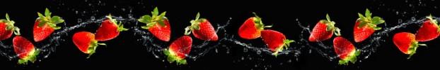 1603202114 кухонний фартухСкіналі: Їжа та напої, фартух для кухніСкіналі: Їжа та напої, скляний фартухСкіналі: Їжа та напої, фартух на кухнюСкіналі: Їжа та напої