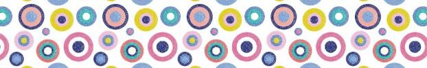 9090720219 кухонний фартухСкіналі: Фони та такстури, фартух для кухніСкіналі: Фони та такстури, скляний фартухСкіналі: Фони та такстури, фартух на кухнюСкіналі: Фони та такстури