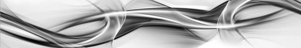 110320202 кухонний фартухСкіналі: Абстракція , фартух для кухніСкіналі: Абстракція , скляний фартухСкіналі: Абстракція , фартух на кухнюСкіналі: Абстракція