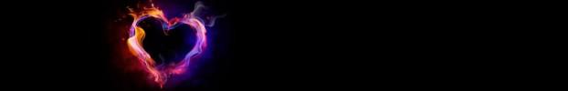 281020201 кухонний фартухСкіналі: Арт, фартух для кухніСкіналі: Арт, скляний фартухСкіналі: Арт, фартух на кухнюСкіналі: Арт