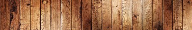 23102020 кухонний фартухСкіналі під дерево, фартух для кухніСкіналі під дерево, скляний фартухСкіналі під дерево, фартух на кухнюСкіналі під дерево