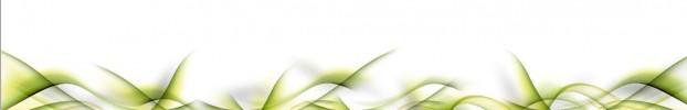3723 кухонний фартухСкіналі: Абстракція , фартух для кухніСкіналі: Абстракція , скляний фартухСкіналі: Абстракція , фартух на кухнюСкіналі: Абстракція