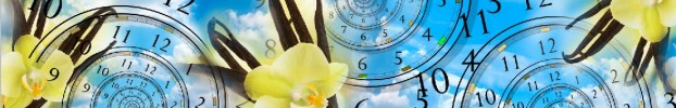 0707202113 кухонный фартук Скинали Арт, фартук для кухни Скинали Арт, стеклянный фартук Скинали Арт, фартук на кухню Скинали Арт