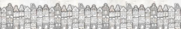 15261 кухонний фартух Херсон, скіналі Херсон, скляний фартух на кухню Херсон