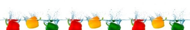 2910202011 кухонный фартук Скинали Еда и напитки, фартук для кухни Скинали Еда и напитки, стеклянный фартук Скинали Еда и напитки, фартук на кухню Скинали Еда и напитки