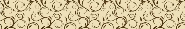 0707202119 кухонний фартухСкіналі: Фони та такстури, фартух для кухніСкіналі: Фони та такстури, скляний фартухСкіналі: Фони та такстури, фартух на кухнюСкіналі: Фони та такстури