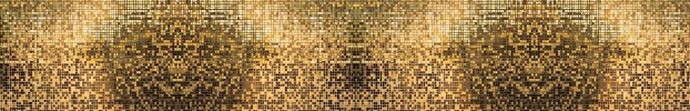 2110201921 кухонный фартук Скинали под мозаику, фартук для кухни Скинали под мозаику, стеклянный фартук Скинали под мозаику, фартук на кухню Скинали под мозаику