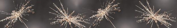 230720218 кухонный фартук Запорожье, скинали Запорожье, стеклянный фартук на кухню Запорожье
