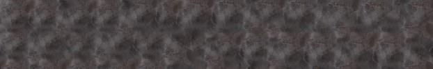 230720217 кухонный фартук Запорожье, скинали Запорожье, стеклянный фартук на кухню Запорожье