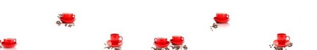 160320216 кухонний фартухСкіналі: Кава, фартух для кухніСкіналі: Кава, скляний фартухСкіналі: Кава, фартух на кухнюСкіналі: Кава