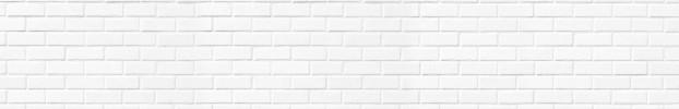5199 кухонный фартук Скинали под белый кирпич, фартук для кухни Скинали под белый кирпич, стеклянный фартук Скинали под белый кирпич, фартук на кухню Скинали под белый кирпич