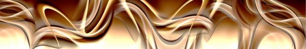 4766 кухонный фартук Скинали Абстракция, фартук для кухни Скинали Абстракция, стеклянный фартук Скинали Абстракция, фартук на кухню Скинали Абстракция