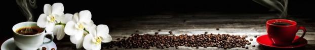 5006 кухонний фартухСкіналі: Кава, фартух для кухніСкіналі: Кава, скляний фартухСкіналі: Кава, фартух на кухнюСкіналі: Кава