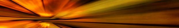 281020202 кухонный фартук Скинали Абстракция, фартук для кухни Скинали Абстракция, стеклянный фартук Скинали Абстракция, фартук на кухню Скинали Абстракция