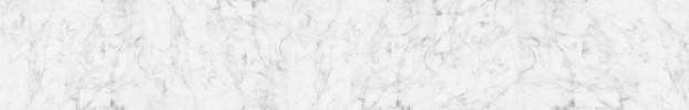 110320203 кухонный фартук Скинали Мрамор , фартук для кухни Скинали Мрамор , стеклянный фартук Скинали Мрамор , фартук на кухню Скинали Мрамор