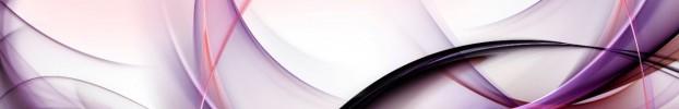 10796 кухонный фартук Скинали Абстракция, фартук для кухни Скинали Абстракция, стеклянный фартук Скинали Абстракция, фартук на кухню Скинали Абстракция