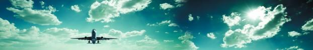 2160819 кухонный фартук Скинали Небо, фартук для кухни Скинали Небо, стеклянный фартук Скинали Небо, фартук на кухню Скинали Небо