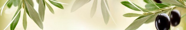 14012020 кухонний фартухСкіналі: Їжа та напої, фартух для кухніСкіналі: Їжа та напої, скляний фартухСкіналі: Їжа та напої, фартух на кухнюСкіналі: Їжа та напої
