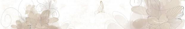 0707202115 кухонный фартук Скинали Цветы, фартук для кухни Скинали Цветы, стеклянный фартук Скинали Цветы, фартук на кухню Скинали Цветы