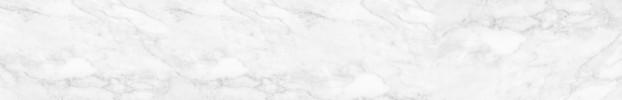 211020192 кухонний фартухСкіналі: Мрамур, фартух для кухніСкіналі: Мрамур, скляний фартухСкіналі: Мрамур, фартух на кухнюСкіналі: Мрамур