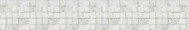 10961 кухонный фартук Скинали 3D (3Д), фартук для кухни Скинали 3D (3Д), стеклянный фартук Скинали 3D (3Д), фартук на кухню Скинали 3D (3Д)