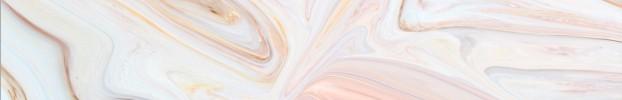 2310202011 кухонный фартук Скинали Мрамор , фартук для кухни Скинали Мрамор , стеклянный фартук Скинали Мрамор , фартук на кухню Скинали Мрамор