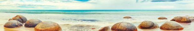 131020205 кухонний фартухСкіналі: Морська тематика, фартух для кухніСкіналі: Морська тематика, скляний фартухСкіналі: Морська тематика, фартух на кухнюСкіналі: Морська тематика