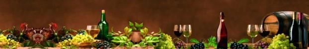 12510 кухонний фартухСкіналі: Їжа та напої, фартух для кухніСкіналі: Їжа та напої, скляний фартухСкіналі: Їжа та напої, фартух на кухнюСкіналі: Їжа та напої