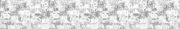 220720218 кухонний фартухСкіналі: Фони та такстури, фартух для кухніСкіналі: Фони та такстури, скляний фартухСкіналі: Фони та такстури, фартух на кухнюСкіналі: Фони та такстури