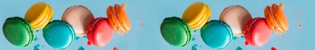 170320207 кухонний фартухСкіналі: Їжа та напої, фартух для кухніСкіналі: Їжа та напої, скляний фартухСкіналі: Їжа та напої, фартух на кухнюСкіналі: Їжа та напої