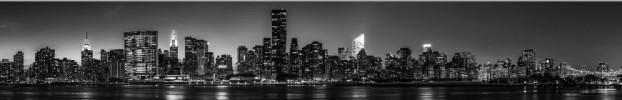 5459 кухонний фартухСкіналі: Сучасне місто, фартух для кухніСкіналі: Сучасне місто, скляний фартухСкіналі: Сучасне місто, фартух на кухнюСкіналі: Сучасне місто