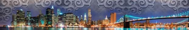 190820205 кухонний фартухСкіналі нічне місто, фартух для кухніСкіналі нічне місто, скляний фартухСкіналі нічне місто, фартух на кухнюСкіналі нічне місто