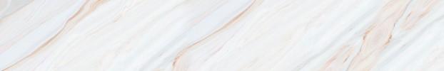 6067 кухонный фартук Скинали Мрамор , фартук для кухни Скинали Мрамор , стеклянный фартук Скинали Мрамор , фартук на кухню Скинали Мрамор