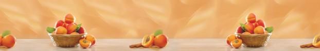 1603202117 кухонний фартухСкіналі: Їжа та напої, фартух для кухніСкіналі: Їжа та напої, скляний фартухСкіналі: Їжа та напої, фартух на кухнюСкіналі: Їжа та напої