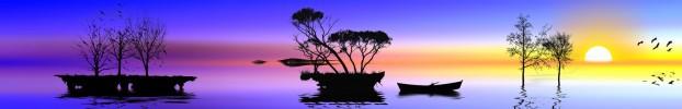 18432 кухонний фартухСкіналі під дерево, фартух для кухніСкіналі під дерево, скляний фартухСкіналі під дерево, фартух на кухнюСкіналі під дерево