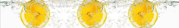 727 кухонный фартук Скинали фрукты, фартук для кухни Скинали фрукты, стеклянный фартук Скинали фрукты, фартук на кухню Скинали фрукты