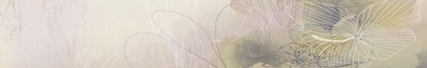070720211 кухонный фартук Скинали Фоны и тектуры, фартук для кухни Скинали Фоны и тектуры, стеклянный фартук Скинали Фоны и тектуры, фартук на кухню Скинали Фоны и тектуры