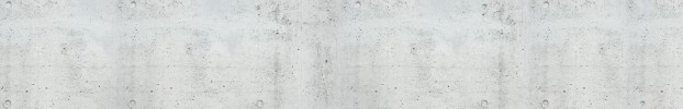 221020202 кухонний фартухСкіналі: Фони та такстури, фартух для кухніСкіналі: Фони та такстури, скляний фартухСкіналі: Фони та такстури, фартух на кухнюСкіналі: Фони та такстури