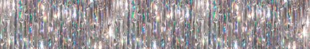 231020201 кухонний фартухСкіналі: Фони та такстури, фартух для кухніСкіналі: Фони та такстури, скляний фартухСкіналі: Фони та такстури, фартух на кухнюСкіналі: Фони та такстури