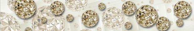 29062020 кухонный фартук Скинали бриллианты, фартук для кухни Скинали бриллианты, стеклянный фартук Скинали бриллианты, фартук на кухню Скинали бриллианты