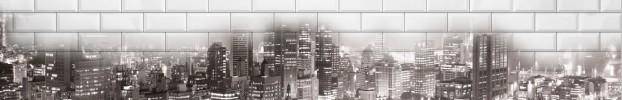 170820216 кухонний фартухСкіналі: Сучасне місто, фартух для кухніСкіналі: Сучасне місто, скляний фартухСкіналі: Сучасне місто, фартух на кухнюСкіналі: Сучасне місто