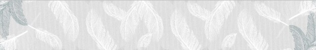 16142 кухонный фартук Скинали Арт, фартук для кухни Скинали Арт, стеклянный фартук Скинали Арт, фартук на кухню Скинали Арт