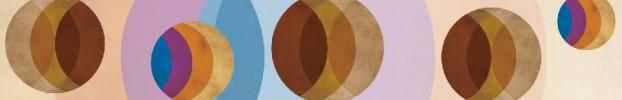 150720211 кухонний фартухСкіналі: Абстракція , фартух для кухніСкіналі: Абстракція , скляний фартухСкіналі: Абстракція , фартух на кухнюСкіналі: Абстракція